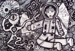 Инопланетяне_23