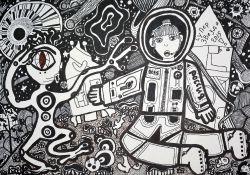 Инопланетяне_35