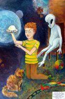 Инопланетяне_45