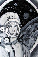 Космонавты_12