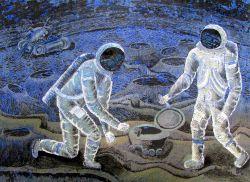 Космонавты_30