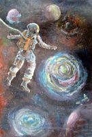 Космонавты_41