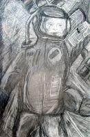 Космонавты_45