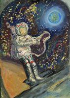 Космонавты_47