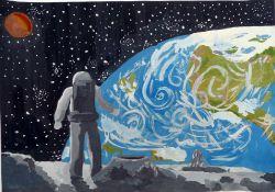 Космонавты_48